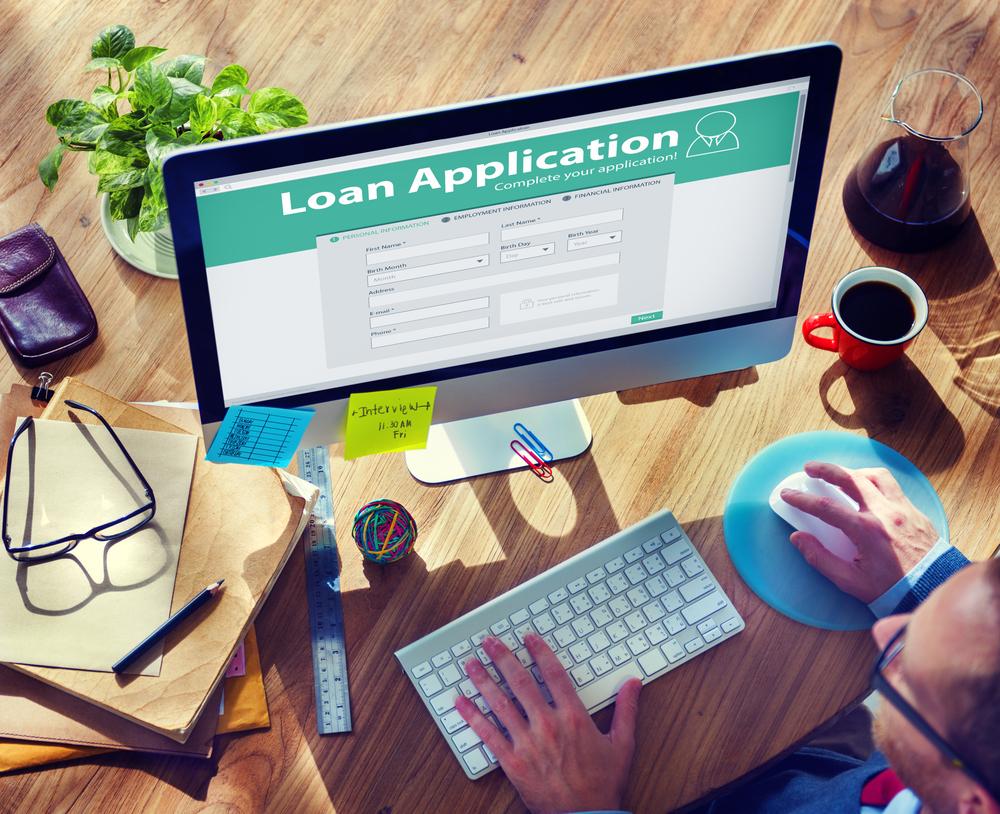 loan_245919811