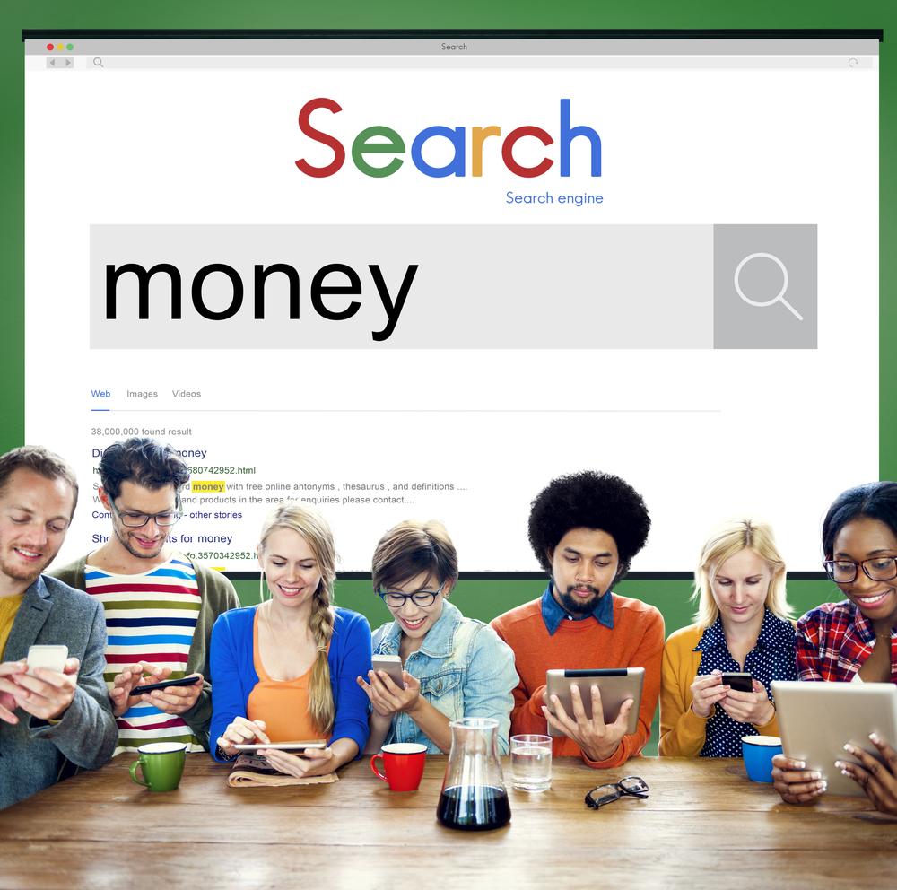 online-earnings